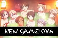 https://netsune.blogspot.cz/2017/09/new-game-ova.html