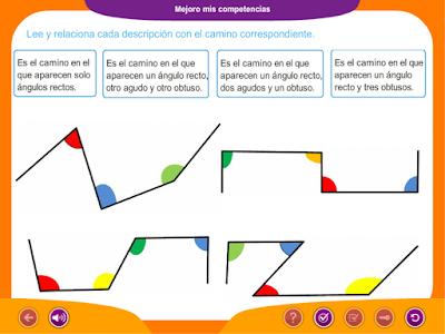 http://ceiploreto.es/sugerencias/juegos_educativos/5/Mejoro_competencias/index.html