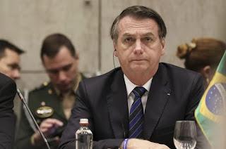 http://vnoticia.com.br/noticia/3602-bolsonaro-diz-que-a-responsabilidade-da-reforma-esta-com-o-parlamento