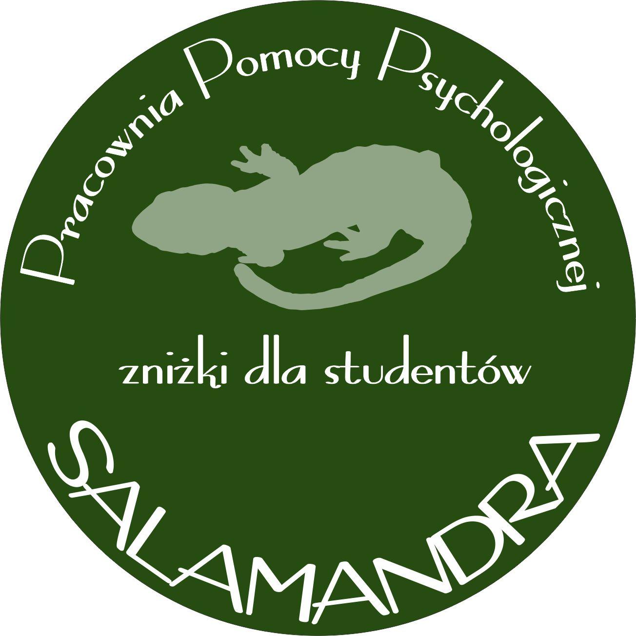 Zniżki dla studentów u psychologa