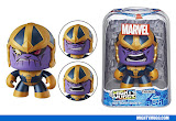 Thanos Marvel Mighty Muggs Wave 3
