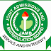 JAMB Re-Enables Admission Status Checking Portal For 2016 UTME Candidates