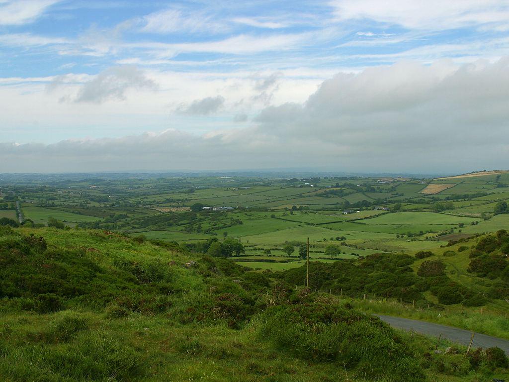 Nature S Best Ireland