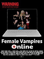 http://www.vampirebeauties.com/2018/11/vampiress-review-female-vampires-online.html