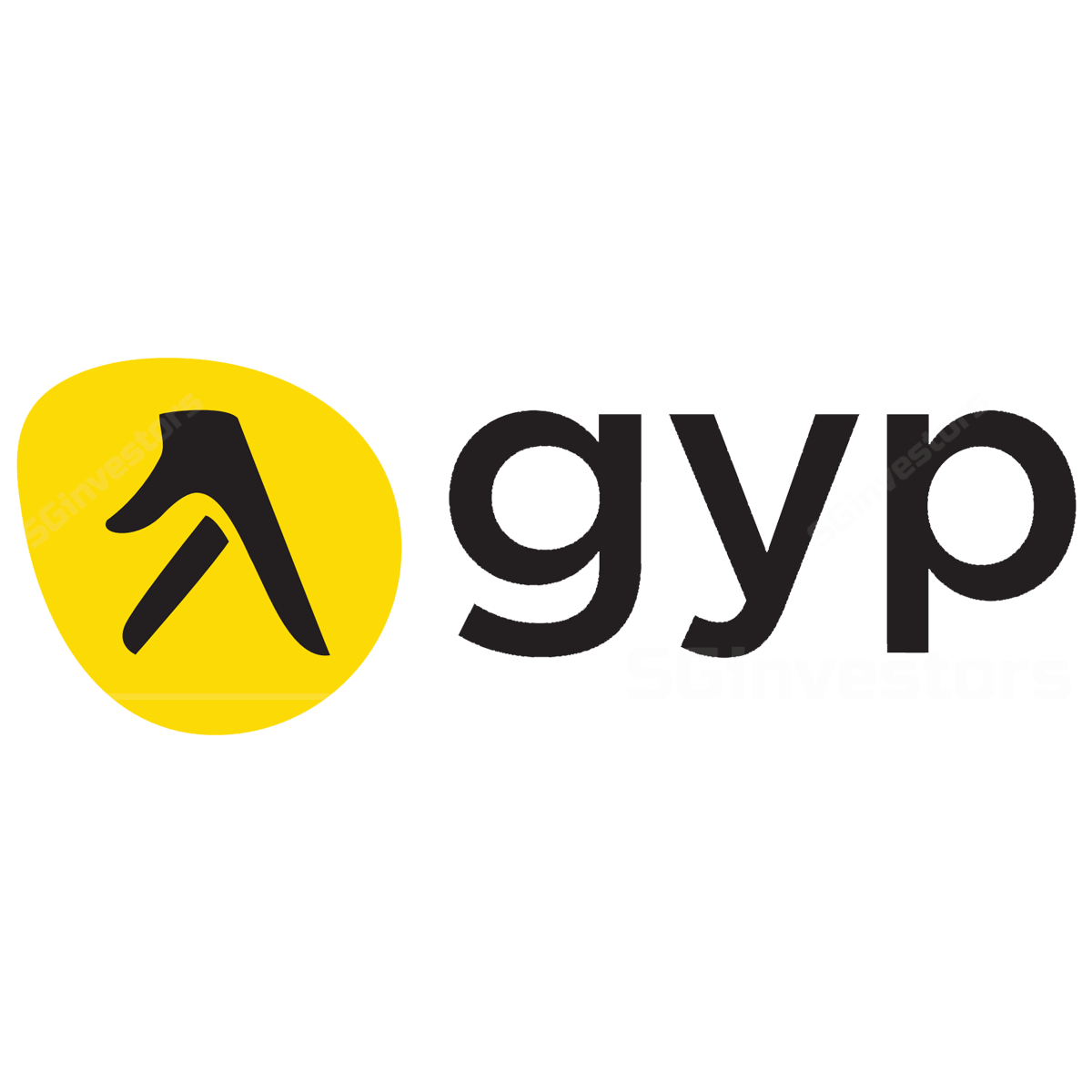 GLOBAL YELLOW PAGES LIMITED (SGX:AWS) @ SGinvestors.io