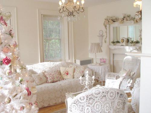 beyaz-dekorasyon-secenekleri