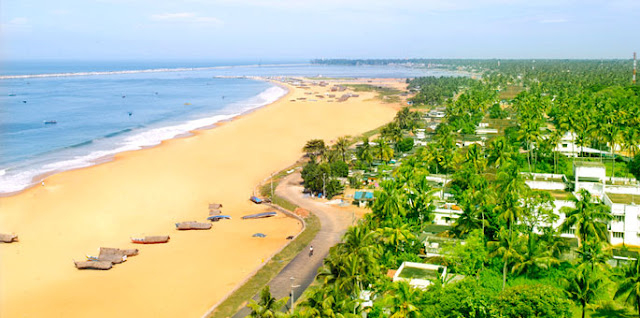 Best places in kerala,6 Popular Tourist Places to Visit in Kerala