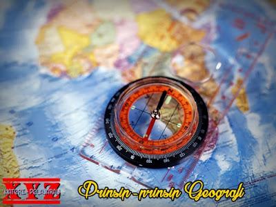 Prinsip-prinsip Geografi, prinsip-prinsip geografi dan contohnya, prinsip-prinsip geografi dan pendekatan geografi, prinsip-prinsip geografis, prinsip-prinsip geografi beserta penjelasannya, prinsip-prinsip geografi untuk menganalisis gejala, prinsip-prinsip geografi dan penjelasannya, prinsip-prinsip geografi dan unsur geografi, prinsip prinsip geografi beserta contohnya, prinsip prinsip geografi kelas x, prinsip prinsip geografi beserta gambarnya, prinsip prinsip geografi adalah, prinsip prinsip geografi disebut