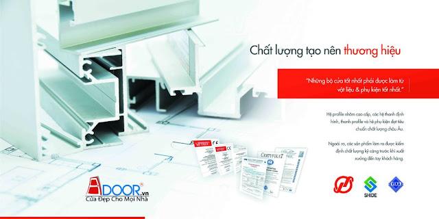 Cửa nhựa lõi thép giá rẻ tại Đà Nẵng  Cua nhua loi thep gia re tai Da Nang