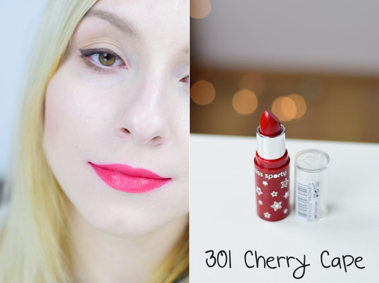 miss_sporty_wonder_smooth_blog_opinia_recenzja_swatche_cherry_cape_301
