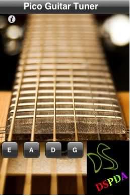 Nokia Guitar Tune Free Download : guitar tuner pro symbian 3 nokia c7 n8 e7 and c6 01 free apps download nokia c7 ~ Hamham.info Haus und Dekorationen