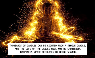 happiness-quote-budha