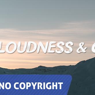 NO COPYRIGHT MUSIC: Joakim Karud - Loudness & Clarity