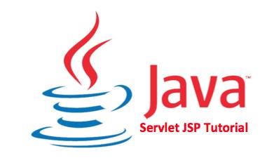 JSP Tutorial Basic Starting