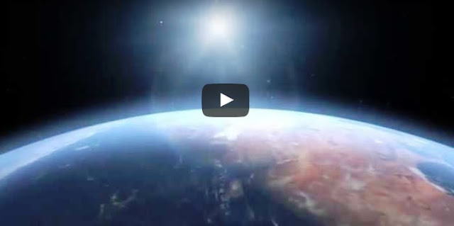 NASA Revealed Alarming Truth About Alien Life Video  on Mars