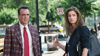 Brockmeier Series Amanda Peet and Hank Azaria Image (3)