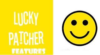 lucky-patcher-app