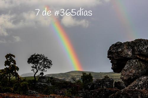 vida 7 de #365días