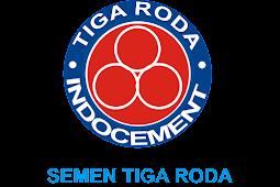 Lowongan Kerja Padang: PT. Citra Bhakti Semesta Jaya Januari 2018