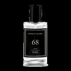 PURE 68 Perfumy Męskie