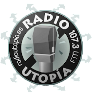 http://www.ivoox.com/juernes-lo-hablamo-6-octubre-angel-audios-mp3_rf_13210225_1.html