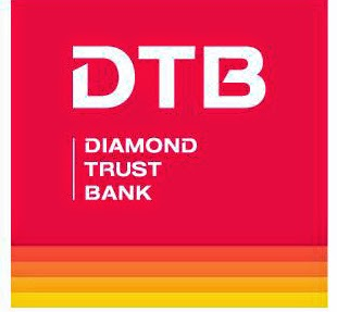 Diamond trust bank uganda forex rates