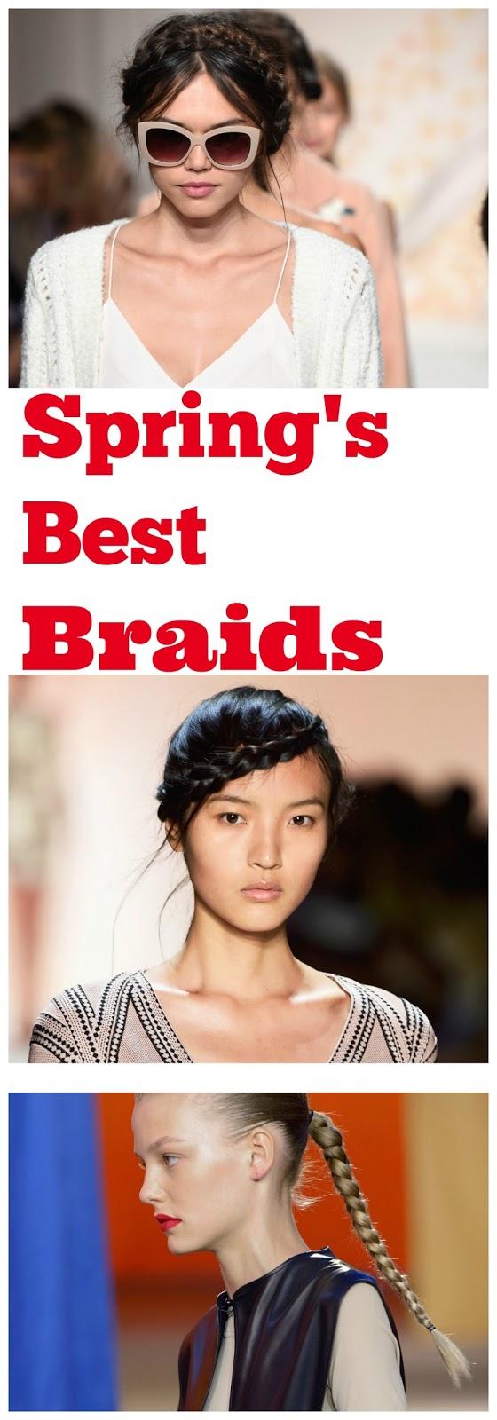 best-braids-spring-2016