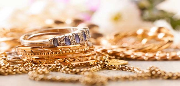 Tricks To Pack Jewellery While Travelling