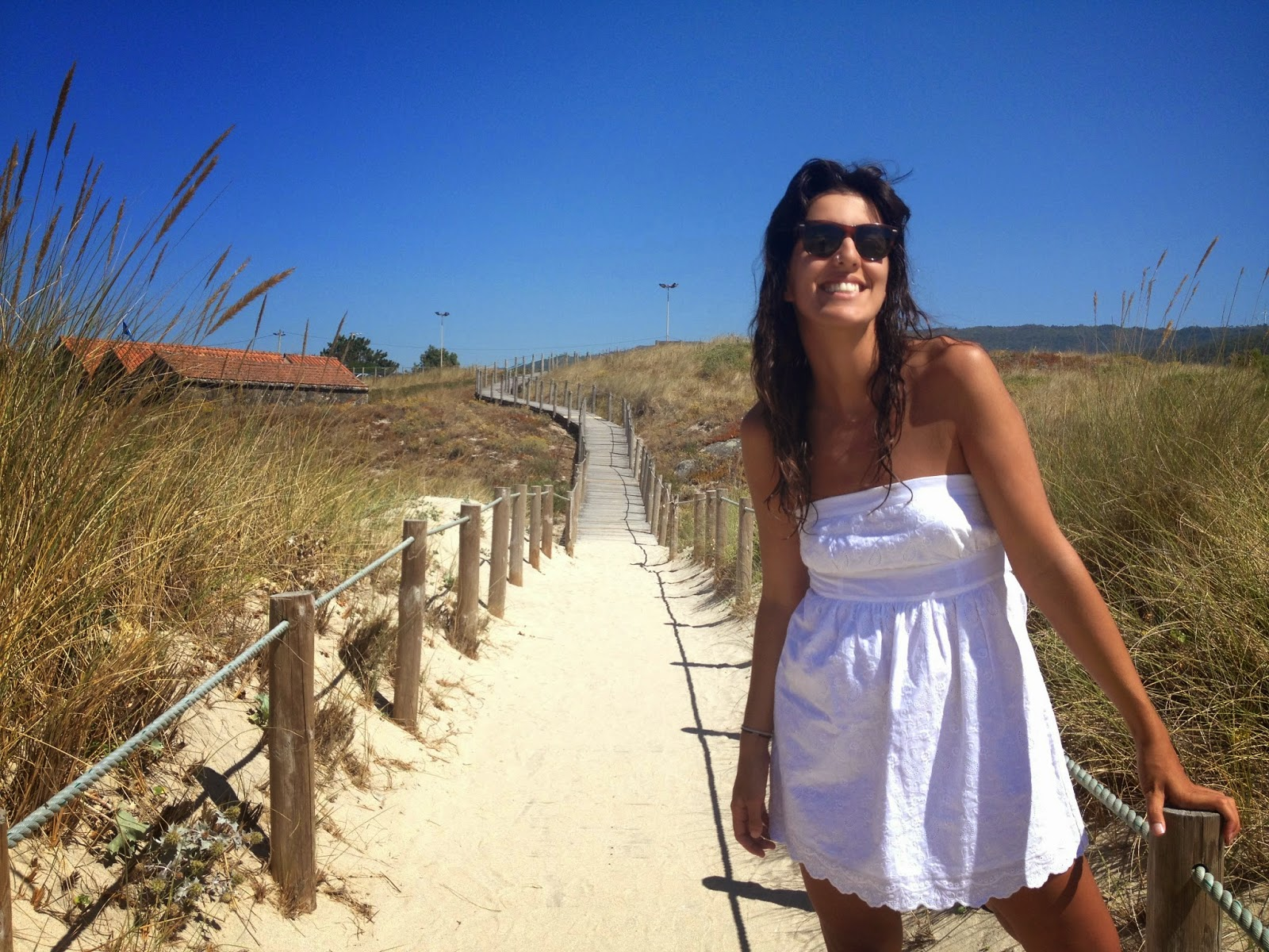 Dianamiaus Paço Portugal