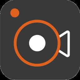 Aiseesoft Screen Recorder v2.2.20 Full version