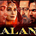 Kalank Movie Review: There is a unique love story between Hindu and Muslim 'Kalank', know how is the movie ...  THANKS INDIA NEWS