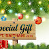 SPECIAL GIFT - BAITHANI CHRISTMAS - 22122019