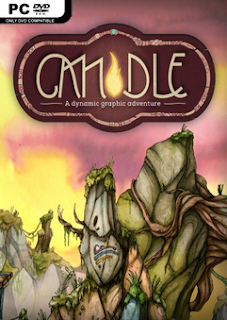 Download Candle Update v1.1.06 PC Game Free
