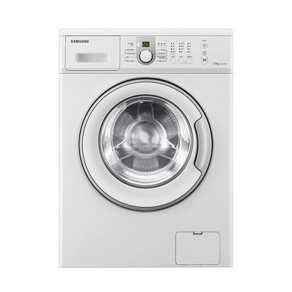 Harga Mesin Cuci Terbaik Samsung