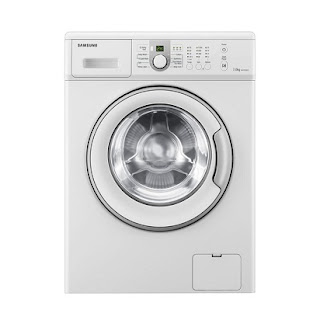 harga mesin cuci samsung bebas,2 tabung,front loading,eco bubble,wt75j8,daftar harga mesin cuci samsung front loading,samsung 1 tabung,samsung 6 kg,
