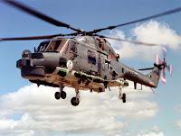 فرقاطة الدفاع الجوي اف 124 Super%2BLynx_004