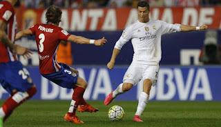 Real-Madrid-busca-jugadores-baratos