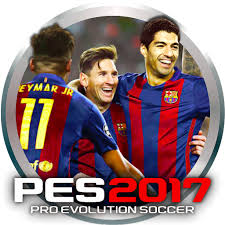 pes 2017 gold edition full transfer