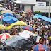 Feira da sulanca de Caruaru irá funcionar aos domingos e segundas-feiras no período de alta temporada