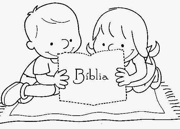 Resultado de imagem para atividades para o dia da bíblia