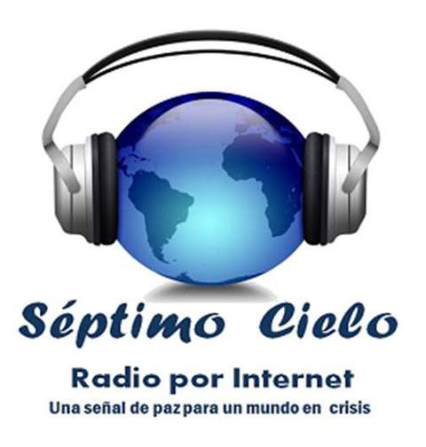 Radios Culturales