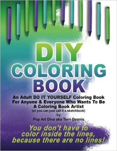 https://www.amazon.com/DIY-COLORING-BOOK-Yourself-Sketchbook/dp/1534961771/ref=as_sl_pc_qf_sp_asin_til?tag=poardi-20&linkCode=w00&linkId=95b433f2abfa4b4c5c754adb3d3951e8&creativeASIN=1534961771