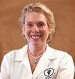 Dr Jane Bicks