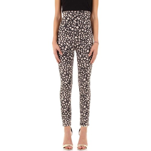 leggins-leopardati