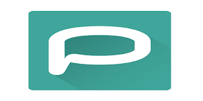 تحميل برنامج برلنقو 2018 download palringo free مع الشرح
