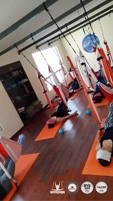 yoga, columpio, hamaca, trapeze, hamac, swing, balançoire, trapecio, acro