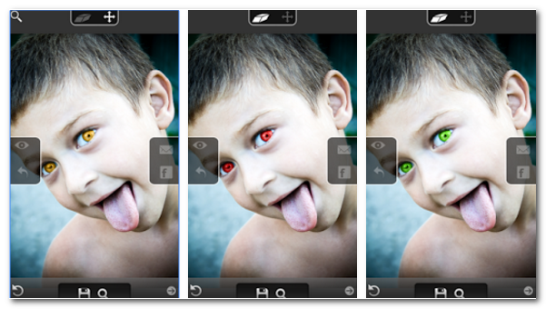 Eye Color Changer – Grid Pro v1.5.4 Apk - Andro Ricky