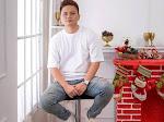 Mantan Nyong Sulut/Utu Minut Terpilih jadi Penatua PKB Sion Tumalungtung Termuda