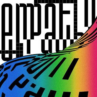 NCT 2018 – NCT 2018EMPATHY Albümü
