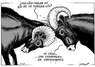 https://ctxt.es/es/20180110/Politica/17255/nacionalismo-populismo-estado-espana-catalunya.htm